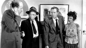 Fiesta e sangue (1947) HD