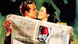 It Happened Tomorrow (1944)