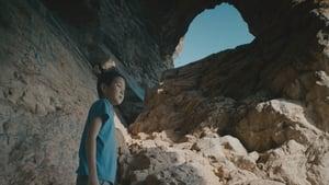 Suleiman Mountain (2017) Subtitle Indonesia