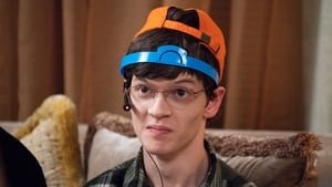 Speechless Saison 3 episode 15