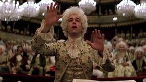 Amadeus (1984) HD 1080p Latino