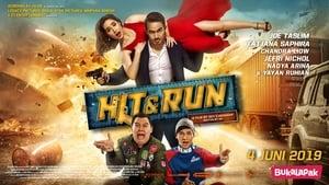 Hit & Run [2019]