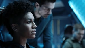The Expanse Season 2 Episode 4 Watch Online Free