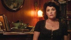Twin Peaks - Part 12 Wiki Reviews
