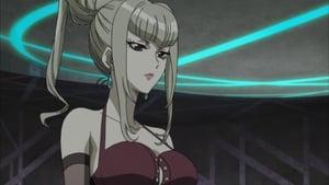Ixion Saga: Dimensional Transfer Season 1 Episode 21