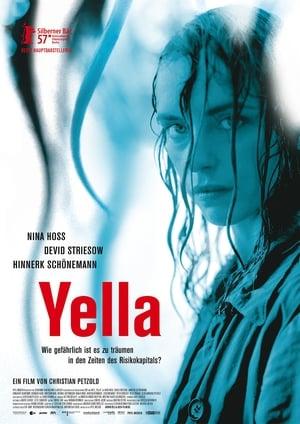 Yella Film