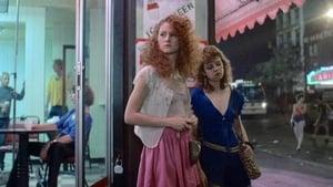Streetwalkin' (1985)