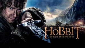 The Hobbit 3: Đại Chiến 5 Cánh Quân – The Battle of the Five Armies (2014)