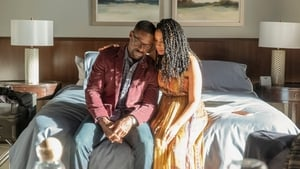 This Is Us: 4×18