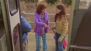 The Middle: S1E4