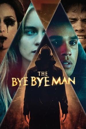 The Bye Bye Man PRE-Estreno