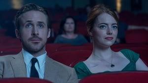 Captura de La La Land (2016) Dual 1080p