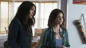 Pretty Little Liars 7×9