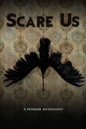 Scare Us (2021) Hindi Dubbed [Unofficial Dubbed]