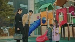 A Korean Odyssey Season 1 Episode 9
