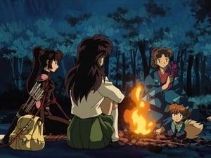 InuYasha: Temporada 1 Episodio 137