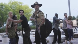 The Walking Dead 1×05