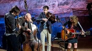 Bluegrass Underground: 3×2