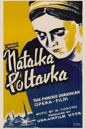 Natalka Poltavka streaming