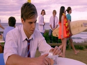 HD series online Home and Away Season 27 Episode 176 Episode 6061