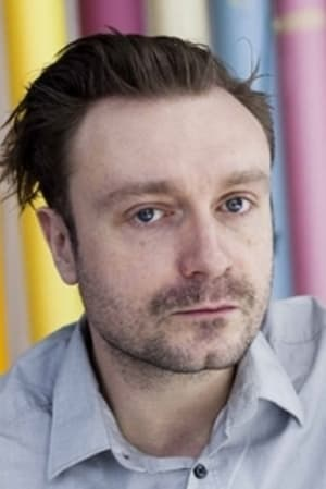 Rafael Pettersson