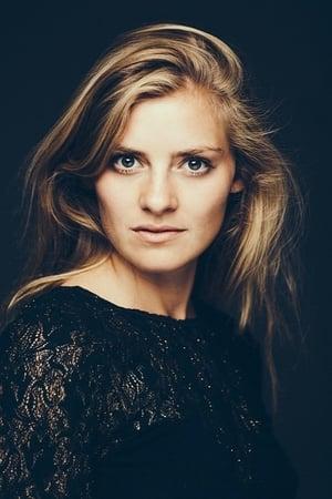 Marie Tourell Søderberg