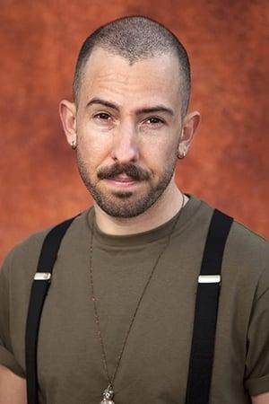 Sam Quinn