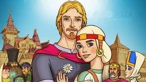 مشاهدة فيلم The Tale of Peter and Fevronia مترجم