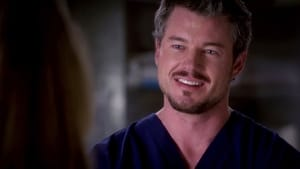 Grey's Anatomy: 4×9