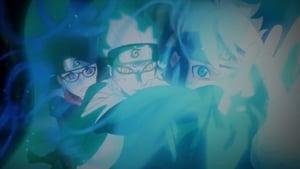 Boruto: Naruto Next Generations: 1×175