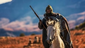 Five Fingers for Marseilles HD