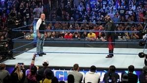 WWE SmackDown Season 22 Episode 08 S22E08