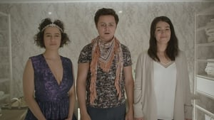 Broad City: 4×8
