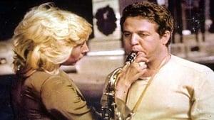 Italian movie from 1979: Saxofone