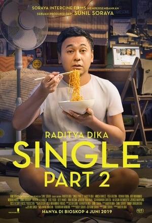Single Part 2 (2019)