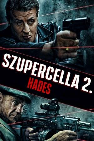 Szupercella 2: Hades