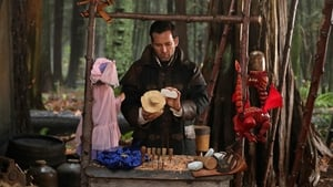 Once Upon a Time: 6×11