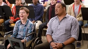 Speechless Season 1 Episode 10
