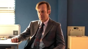 Better Call Saul 3×1