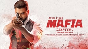 Mafia: Chapter 1 (2020) Tamil Movies Online