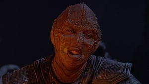 Il mio nemico – Enemy mine (1985), [BDmux]