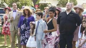 American Housewife Season 1 Episode 19