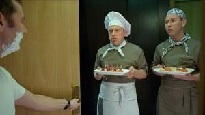 The Kitchen: Season 5 Episode 19