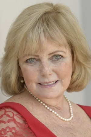 Anita Farmer Bergman
