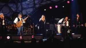 Fleetwood Mac: The Dance online