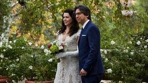 Parenthood 6×13