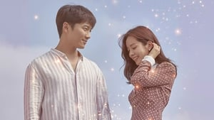 Familiar Wife Episode 5