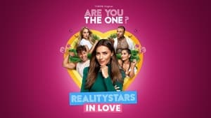 Are You The One – Reality Stars in Love (2021)
