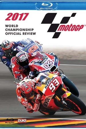 MotoGP 2017 Official Review (1970)