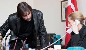 Behzat Ç.: Bir Ankara Polisiyesi: Season 1 Episode 19